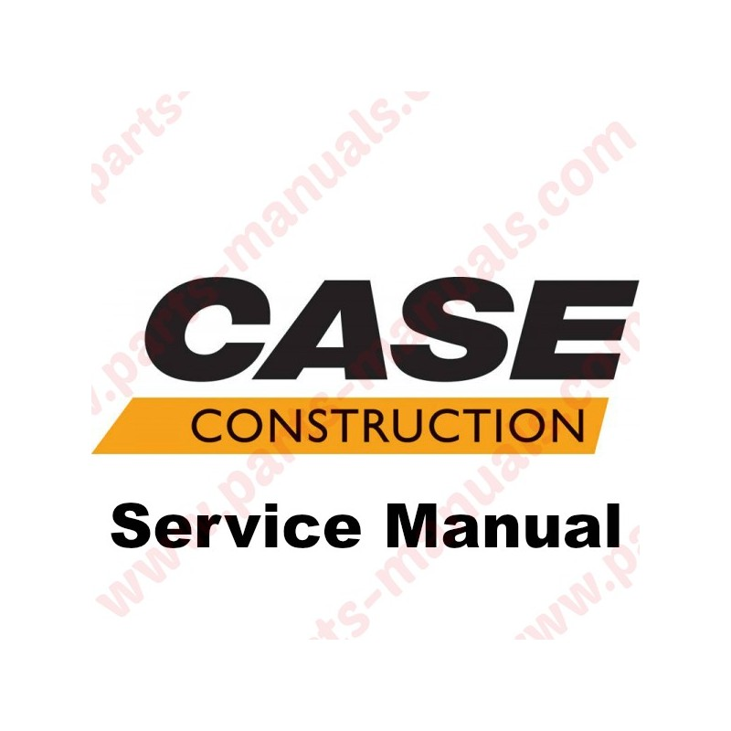 case service manual technical you need to repair your case equipment rh parts manuals com
