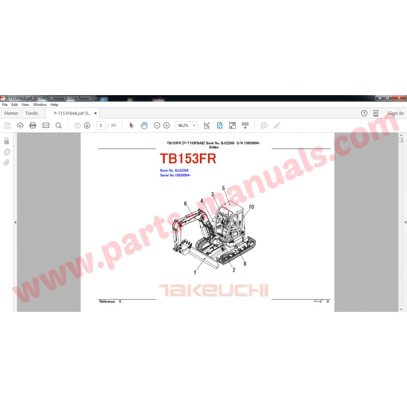 takeuchi parts service manual 2015 takeuchi tl130 wiring diagram bobcat t300 wiring diagram, bobcat takeuchi tb175 wiring diagram at edmiracle.co